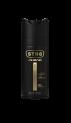 STR8 Deodorants