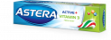 ASTERA ACTIVE + VITAMIN 3 toothpaste
