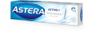 ASTERA ACTIVE + WHITENING toothpaste
