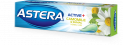 ASTERA ACTIVE + CAMOMILE & SUMAC toothpaste