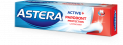 ASTERA ACTIVE + PARODONT PROTECTION toothpaste