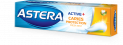 ASTERA ACTIVE + CARIES PROTECTION toothpaste