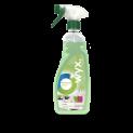 WYX Multipurpose Cleaner 750ml