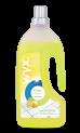 WYX Sunny Citrus Floor Cleaner 1L