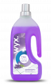 WYX Lavender Fields Floor Cleaner 1L