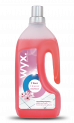 WYX Cherry Blossom Floor Cleaner 1L