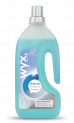WYX Delictate Surfaces Floor Cleaner 1L
