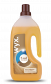 WYX Wooden Floors Cleaner 1L