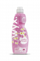 WYX Garden Bouquet Fabric Softener 1L