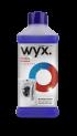WYX Washing Machine Cleaner 250ml