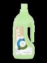 WYX Floor Cleaner Aloe Vera 1L