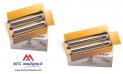 Aluminium Household Foil Rolls