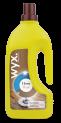 WYXWood Floor Wax 1L