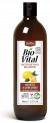 DeBa Bio Vital Shampoo for Greasy Hair with Nettle Extract and Lemon