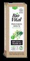 DeBa Bio Vital Precision Serum Neck & Neckline 55+