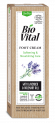 DeBa Bio Vital Foot Cream Softening & Nourishing Care
