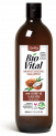 DeBa Bio Vital Shampoo for Dry Hair with Coconut Oil and Aloe Vera Bio Extract