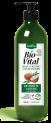 DeBa Bio Vital Conditioner for Dry Hair with Coconut Oil and Aloe Vera Bio Extract