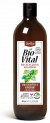 DeBa Bio Vital Shampoo for All Hair Types with Menthol and Eucalyptus