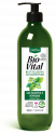 DeBa Bio Vital Conditioner for All Hair Types with Menthol and Eucalyptus