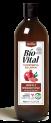 DeBa Bio Vital Shampoo for Thin Hair with Argan Oil and Pomegranate Extract