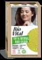 Bio Vital 100% Natural Hair Colour Dark Brown