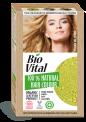 Bio Vital 100% Natural Hair Colour Dark Blond