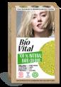 Bio Vital 100% Natural Hair Colour Light Blond