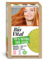 Bio Vital 100% Natural Hair Colour Henna