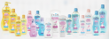 Pielor Baby Care