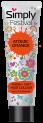 Simply Festival Atomic Orange