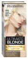 Simply Bright ULTIMATE BLONDE