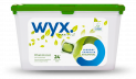 WYX Ecological Laundry Liquid Capsules 24w