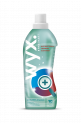 WYX Antibacterial Laundry Disinfectant