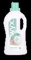 WYX Baby Laundry Liquid Detergent 36w
