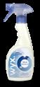 WYX Fabric Freshener Odour Removal 500ml