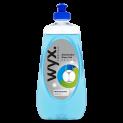 WYX Dishwasher Rinse Aid 500ml