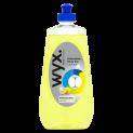 WYX Dishwasher Rinse Aid Citrus 500ml
