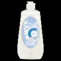 WYX Sensitive Washing Up Liquid 500ml