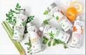 Silkenty - Wellness Tea - Tea Bags & Loose Tea