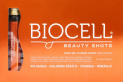 Biocell beauty shots