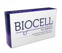 Biocell Classic
