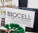 Biocell Platinum