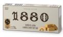 "11612 - Almond & Honey Soft Bar ""Jijona"" Premium Edition 1880 150g"