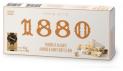 "11712 - Almond & Honey Brittle Bar ""Alicante"" Premium Edition 1880 150g"