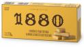 12212 - Almond & Toasted Egg Yolk Premium Edition 1880 150g