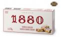 "11312 - Almond & Caramel Crocanti ""Guirlache"" Premium Edition 1880 150g"