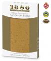 "11112 - Artisan Almond & Honey Soft Block ""Jijona"" 1880 220g"