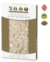 "11212 - Artisan Almond & Honey Brittle Block ""Alicante"" 1880 220g"