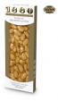 11160 - Artisan Peeled Almond & Honey Brittle Bar 1880 200g